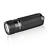 Ліхтарик Fenix E15 Cree XP-E (R2)