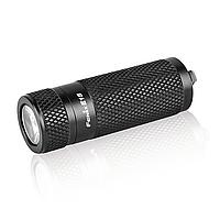 Ліхтарик Fenix E15 Cree XP-E (R2), фото 1