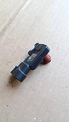Датчик абсолютного давления, мапсенсор Opel, Опель. 16212460.