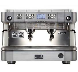 Кофемашина Dalla Corte DC Pro Bianca (2GR)