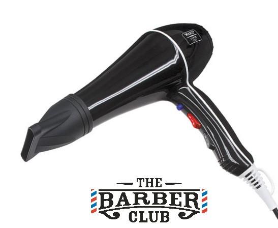 Фен для волос Wahl 4340-0470 Super Dry