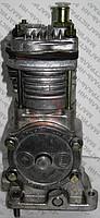 Компрессор пневматический ЗиЛ-5301 (Бычок), ПАЗ-3205 (А29.05.000Н)