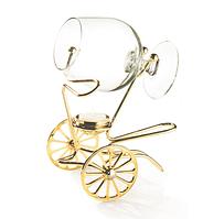 Коньячниця золото 6056100