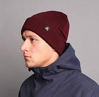 Зимняя шапка Yadman
