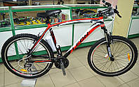 """Велосипед Leon HT75 26"""""""