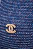 Вязаный кардиган меланж 44-50 размеры 6цветов, фото 6