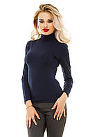 Гольф женский (42-46/48-52/54-56) — вискоза купить оптом и в Розницу в одессе 7км