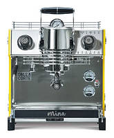 Кофемашина Dalla Corte Mina