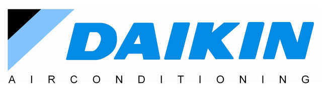 Очистители воздуха Daikin