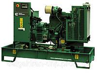 Дизельный генератор Cummins C55D5e