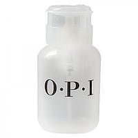 Помпа-дозатор для жидкостей OPI, 200мл