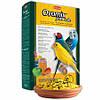 Ovomix gold Giallo Padovan - комплексный корм для выкармливания птенцов и взрослых птиц при линьке (0.3 кг.)