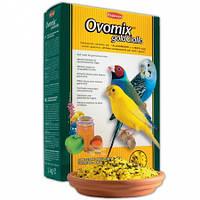 Ovomix gold Giallo - комплексный корм (Падован) для выкармливания птенцов