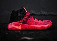 Кроссовки баскетбольные Nike Kyrie 2 Inferno