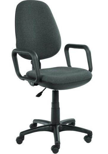 Кресло офисное (для персонала) COMFORT