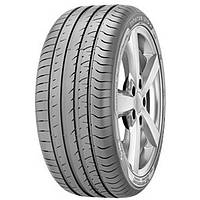 Літні шини Sava Intensa UHP 2 215/55 ZR17 98W XL