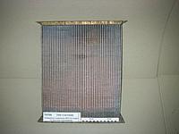 Сердцевина радиатора МТЗ-80, МТЗ-82 (70У-1301.020) 4-х рядная