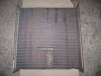 Сердцевина радиатора Т-150, Нива, Енисей 5-ти рядн. 150У.13.020-1