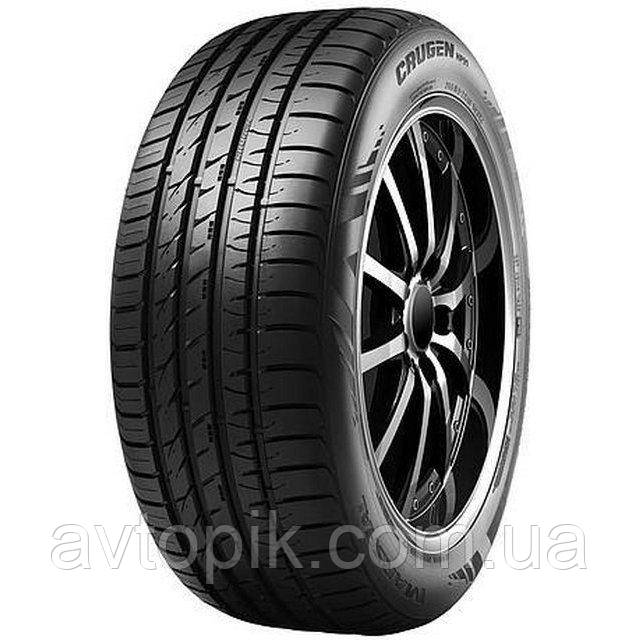 Літні шини Marshal Crugen HP91 265/60 R18 110V