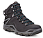 Мужские ботинки Ecco Terra Evo Gore-Tex 826504-51052, фото 2