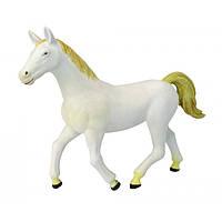 Объемный пазл Белая лошадь, 26458, 4D Master