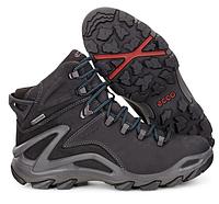 7814c4783802 Мужская Обувь Gore Tex — Купить Недорого у Проверенных Продавцов на ...