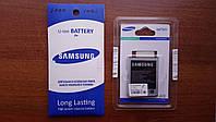 Аккумулятор Samsung EB-BT111ABE/EB-BT110ABE/EB-BT115ABC T110/T111/T115 оригинал