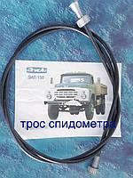 Трос спидометра ЗИЛ-130 (L-1,85), 130 ГВ300-04