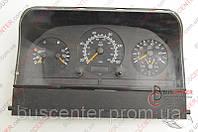 Панель приборов (спидометр, одометр) Mercedes Sprinter (1995-2000) 0005421401