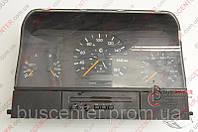 Панель приборов (спидометр тахо) Mercedes Sprinter (1995-2000) 0005422401