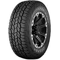 Всесезонные шины Cooper Discoverer AT3 Sport 235/70 R16 106T