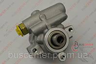 Насос гидроусилителя руля (ГУР) Renault Master II (1998-2003) 7700431286 PW D129
