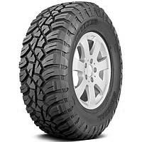 Всесезонные шины General Tire Grabber X3 215/75 R15 106/103Q