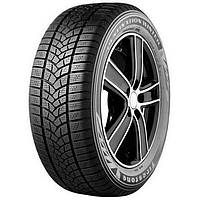 Зимние шины Firestone Destination Winter 215/65 R16 98T