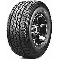 Всесезонные шины Maxxis AT-771 255/70 R16 111T
