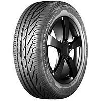 Летние шины Uniroyal Rain Expert 3 SUV 265/65 R17 112H