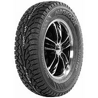 Зимние шины Hankook Winter I*Pike W409 165/70 R13 79T