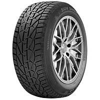Зимние шины Kormoran SUV Snow 235/65 R17 108H XL
