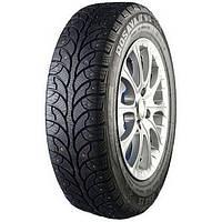 Зимние шины Росава WQ-102 205/70 R15 95S (шип)