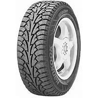 Зимние шины Hankook Winter I*Pike RS W419 215/55 R17 98T XL (шип)