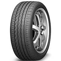 Летние шины Saferich FRC26 225/45 ZR18 95W