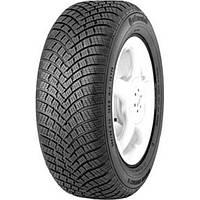 Зимние шины Continental ContiWinterContact TS 770 215/65 R16 98H