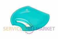 Крышка для чайника Bosch TWK5501N/05 601869