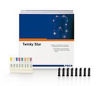 ТВИНКИ СТАР (Twinky Star) капсула 0,25 г