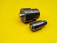 Матрица для установки люверсов № 1000 (диаметр 12 мм)