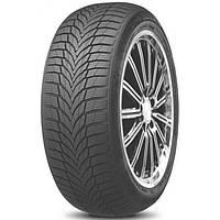 Зимние шины Nexen WinGuard Sport 2 215/45 R17 91V