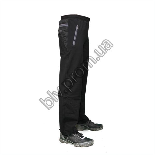 Подростковые трикотажные брюки AZ1345P