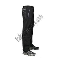 Подростковые трикотажные брюки AZ1345P, фото 1