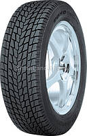 Зимние шины Toyo Open Country G-02 plus 275/65 R18 114T