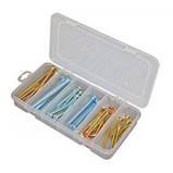 Коробка Aquatech 6 клітинок 7006, фото 2